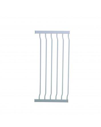 LIBERTY 36CM GATE EXTENSION - WHITE