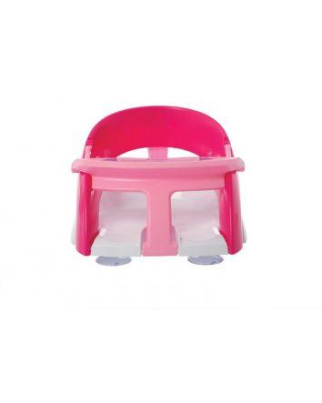 PREMIUM BATH SEAT - PINK