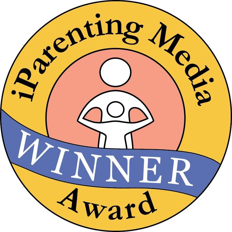 iParenting Media Award Winner
